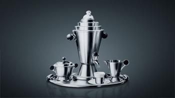 Siemens Kaffeemaschine mit Sprudeleinsatz 1,5l