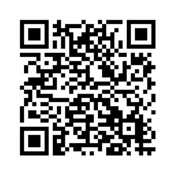 QR-Code: Erfahren Sie mehr über LUXANO 2
